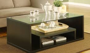 modern contemporary coffee table yearn office coffee table tags japanese coffee table upholstered