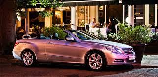 Port Elizabeth Airport Car Hire Luxury Car Hire About Luxury Cars Avis South Africa