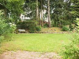 Wetter Bad Lauterberg Pension Volkert Bad Lauterberg Im Harz Informationen Und