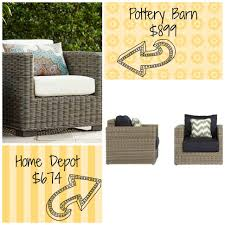 Round Rug Pottery Barn Coffee Tables Target Round Rugs Abaca Rug Crate Barrel World