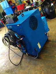 miller syncrowave 375 ac dc water cooled tig welding machine