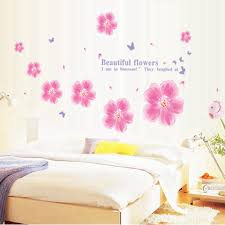 Headboard Wall Sticker by Online Get Cheap Headboard Wall Decor Aliexpress Com Alibaba Group