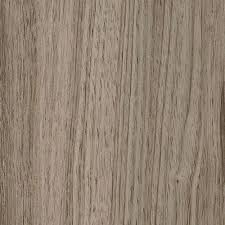 Laminate Flooring Outlet Store Flooring Store Hardwood Tile Vinyl Carpet Off The Floor Md