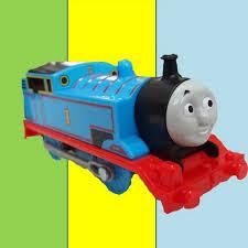 thomas the train halloween trainsland funny toys youtube