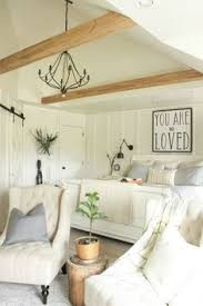 How To Decorate Master Bedroom Mood Board A Modern French Country Master Bedroom My One Room