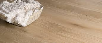 Avila Laminate Flooring Marseille