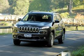 jeep cherokee 2015 price jeep cherokee pricing and specifications