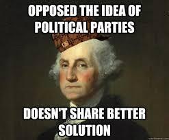 Funny Government Memes - meme s ap gopo