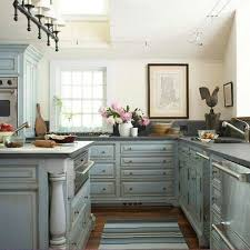 58 best blue kitchens images on pinterest dining rooms dream