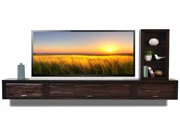 Modern Wall Mounted Entertainment Center Living Room Great Wall Mounted Entertainment Center With Santa