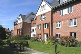 flats for sale in cottingham latest apartments onthemarket