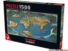 usa map jigsaw puzzle by hamilton grovely 2 world map 1508 anatolian jigsaw puzzle 1500 piece jpg