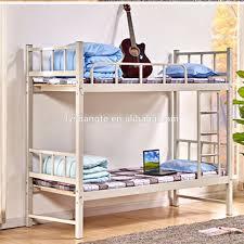 kids double desk latest baby cot bed designs metal half surrounded kids double deck