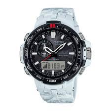 garmin fenix 3 hr gps watch only sapphire