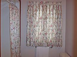 Shower Curtain With Matching Window Curtain Wonderful Matching Shower And Window Curtains And Interesting