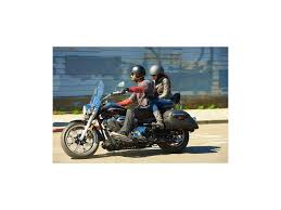 yamaha v star in missouri for sale used motorcycles on