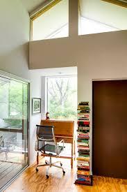 Sapiens Bookshelf Staggering Sapien Bookcase Decorating Ideas