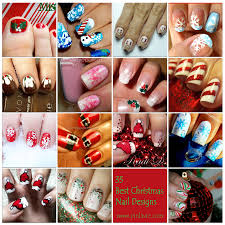 nail styles ideas beautify themselves with sweet nails