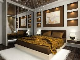 Contemporary Master Bedroom Design Ideas Fresh Bedrooms Decor Ideas - Contemporary master bedroom design ideas