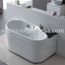 vasca da bagno piccole dimensioni ordinaire leroy merlin 14 casa moderna roma italy