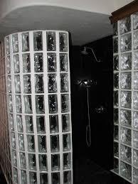 bathroom charmful bathroom tile ideas 2015 black ceramic tiles