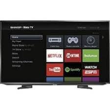 http smart class online hisense 40h4c 40 inch 1080p 60hz roku smart led hdtv television w
