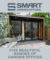garden office planning permission u2013 the definitive guide