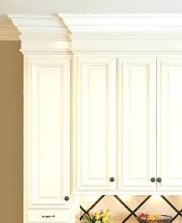 install crown molding on kitchen cabinets u2013 stadt calw