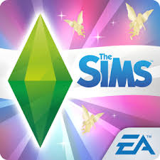 download game sims mod apk data the sims freeplay v5 30 3 mod apk is here latest on hax