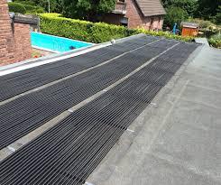 beschreibung azda rippenrohrabsorber mazda solar