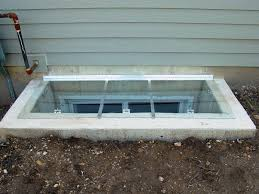 basement window covers for winter basement decoration by ebp4
