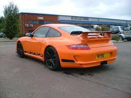 salvage porsche 911 for sale porsche 911 gt3 rs registry vin mr carz