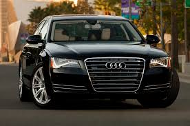 audi a8 2017 luxury executive sedan car about audi