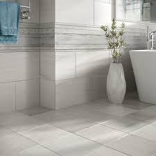 bathroom glazed ceramic tile american olean subway ceramic tiles