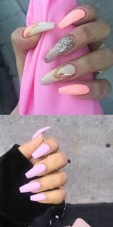 3106 best nail designs images on pinterest nailart flower nails