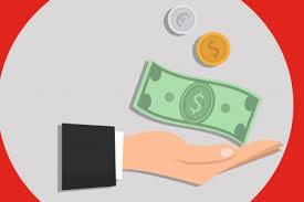 base retenciones en la fuente en colombia 2016 tax y outsourcing auren colombia
