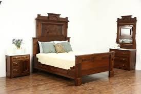Antique White Bedroom Vanity Bedroom Design Magnificent Bedroom Suites Girls Bedroom