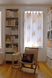 Lined Curtains Diy Inspiration Those Tall Windows Shout Shot In Italy B S Inspirations