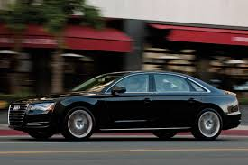 used 2013 audi a8 for sale pricing u0026 features edmunds