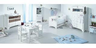 chambre bebe promo chambre bébé promotion raliss com