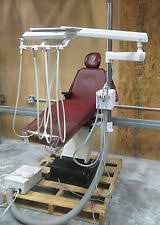 Belmont Dental Chairs Prices Belmont Dental Ebay