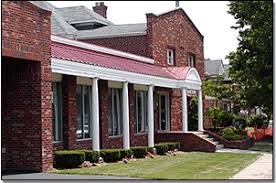 funeral homes in columbus ohio o r woodyard funeral home columbus oh legacy