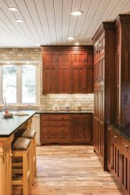 classic cabinets period homes magazine