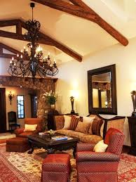decorations spanish style bedroom decorating ideas image of
