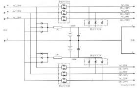 index 204 power supply circuit circuit diagram seekic com