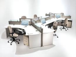 Computer Desk Systems Modular Office Desk Systems Office Furniture Cubicles Standing