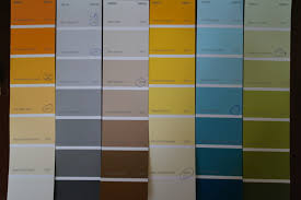 spray walmart paint colors u2014 paint inspirationpaint inspiration