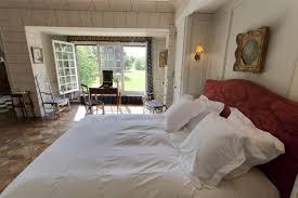chambre disneyland suite chambres d hôtes près de disneyland seine et marne