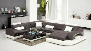 canapé allemagne canapé rond designer canapés en cuir allemand canape d canapé salon