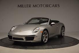 porsche carrera 2012 2012 porsche 911 carrera s stock a1187a for sale near westport